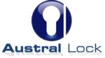Australlogo2.png - small