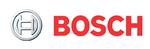 BoschLogo.jpg - large