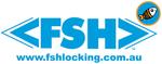 fshlocking.png - large