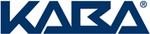 kaba-logo.png - large