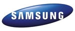 samsung-logo2.jpg - large