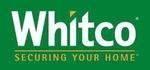 whitcologo.jpg - large